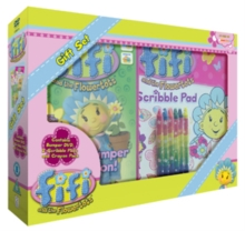 Fifi and the Flowertots: Bumper Collection
