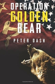 Operation: Golden Bear