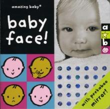 Baby Face : Amazing Baby