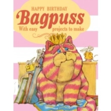 Happy Birthday Bagpuss! : With easy projects to make