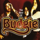 The Best Of Budgie - CD