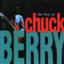 Best Of Chuck Berry - CD