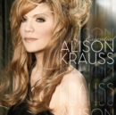 The Essential Alison Krauss - CD