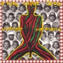 Midnight Marauders - Vinyl