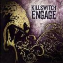 Killswitch Engage (KsE) - CD