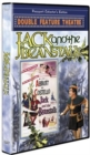 Abbott and Costello: Jack and the Beanstalk - DVD