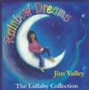 Rainbow Dreams: The Lullaby Collection - CD