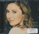 River of Dreams: The Very Best of Hayley Westenra - CD