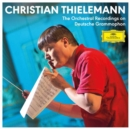 Christian Thielemann: The Orchestral Recordings - CD