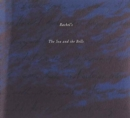 Sea and the Bells, the [german Import] - CD
