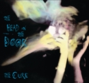 The Head On the Door - Vinyl