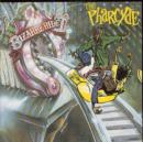 Bizarre Ride To The Pharcyde - CD