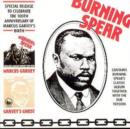 Marcus Garvey/Garvey's Ghost - CD