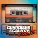 Guardians of the Galaxy: Awesome Mix, Vol. 2 - CD