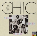 Dance Dance Dance: The Best of Chic [us Import] - CD