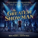 The Greatest Showman - CD