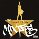 The Hamilton Mixtape - Vinyl
