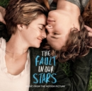 The Fault in Our Stars - CD