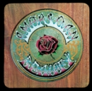 American Beauty - CD