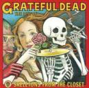 Skeletons From The Closet: THE BEST OF - CD