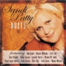 Duets [us Import] - CD