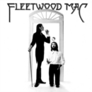 Fleetwood Mac (Deluxe Edition) - Vinyl