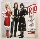 The Complete Trio Collection (Deluxe Edition) - CD