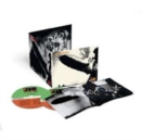 Led Zeppelin I (Deluxe Edition) - CD