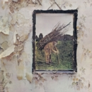 Led Zeppelin IV - Vinyl