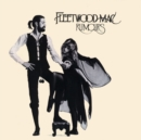 Rumours (35th Anniversary Edition) - CD