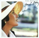 The Best Of Joan C. Baez - CD