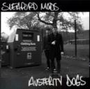 Austerity Dogs - CD