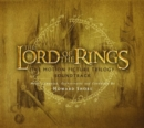 Lord of the Rings, The - The Return of the King [boxset] - CD