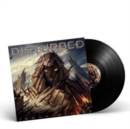 Immortalized - Vinyl
