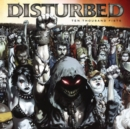 Ten Thousand Fists - CD