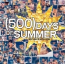 (500) Days of Summer: Music from the Motion Picture - CD