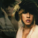 Crystal Visions: The Very Best of Stevie Nicks - CD