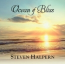 Ocean of Bliss - CD