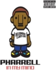 Pharrell: In My Mind - CD