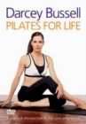 Darcey Bussell: Pilates for Life - DVD