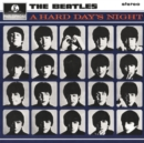 A Hard Day's Night - CD