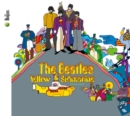 Yellow Submarine - CD