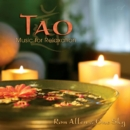 Tao - Music for Relaxation - CD