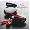 Chi: Music for Balance & Relaxation - CD