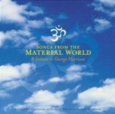 Songs from the Material World - A Tribute [european Import] - CD