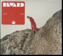 Reward - CD