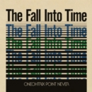 The Fall Into Time - Vinyl