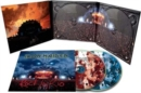Rock in Rio - CD