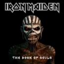 The Book of Souls - CD