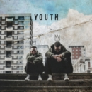 Youth (Deluxe Edition) - CD